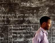 mga salawikain tungkol sa edukasyon na tagalog